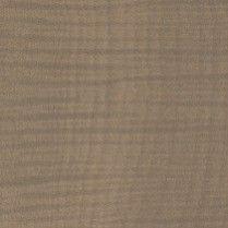 Arborite - Brown Figured Anigre - W-428