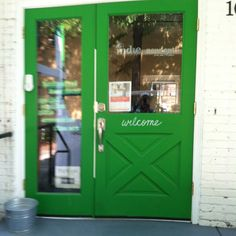 The Indie-Pendent is a must see destination nestled off St.Charles in the lovely VirginiaHighlands area of Atlanta!! Get there...