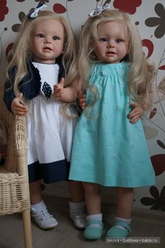 Таисия, кукла реборн Натальи Кудрявцевой / Куклы Реборн Беби - фото, изготовление своими руками. Reborn Baby doll - оцените мастерство / Бэйбики. Куклы фото. Одежда для кукол