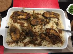 23 best bangladeshi food images on pinterest bangladeshi food hilsha pulao bangladeshi food forumfinder Image collections