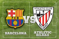Watch Barcelona vs Athletic Bilbao. Live. Stream. Watch Live Sky Sports 5 online.