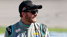 """Dale Earnhardt Jr. shares support of NFL protests during national anthem  