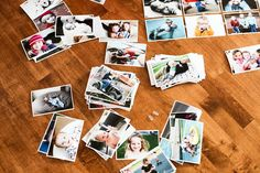 The best places to print pictures! Where should I print my pictures? » Lindsay Ross Blog