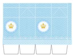 caixa+milk+coroa+de+principe.png (1600×1231)
