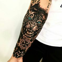 Find your best gift ideas for your family and friends! Back Hip Tattoos, Hand Tattoos, Hip Thigh Tattoos, Rose Tattoos On Wrist, Tribal Shoulder Tattoos, Body Art Tattoos, Tribal Tattoos, Sleeve Tattoos, Tattoos For Guys