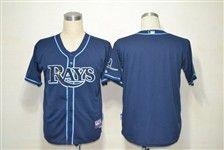 Tampa Bay Rays    $20