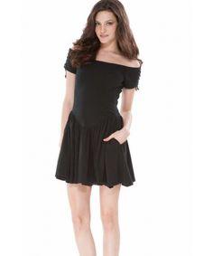 Off-the-Schulter-Stretch-Satin geraffte Kleid Spalte $331.99 Homecoming Kleider