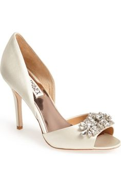 1f4aba5734a Product Image 1 Bridal Wedding Shoes