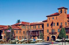 VA | Hospitals in Cheyenne, WY | Cheyenne, WY