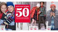 #GAP 40% Off Regular-Price Old Navy Shop From USA only through #Ishopinternational.com http://oldnvy.me/1gGJSd3