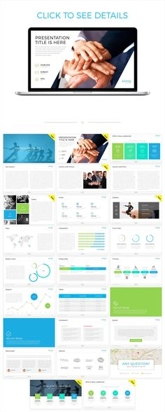 investor powerpoint template is a free ppt template that can be used
