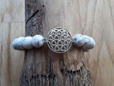Designs, Chakra, Gems Jewelry, Handarbeit, Color, Chakras