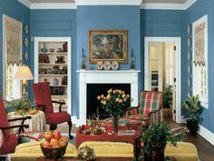 kuhles farbtipps wohnzimmer erfassung bild und aefaefdcddfcc