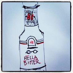 Hella-Artsy #MOMA @HellaBitter