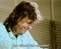 just gimme gimme gimme fried chicken! Roger Taylor Queen, Queen Photos, Freddie Mercury, Fried Chicken, In This Moment, Sky, Gifs, Bohemian, Amazing