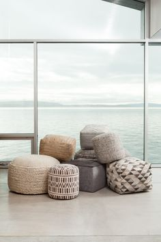 Article Launches New Bedroom Series and New Cozy Accessories - Design Milk