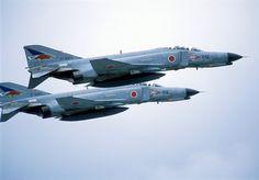 """F-4EJ """"Kai"""""""