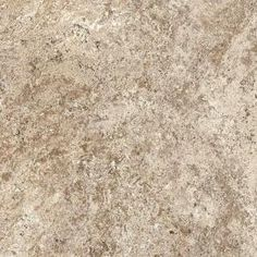 Armstrong, 18 in. x 18 in. Peel and Stick Classic Travertine Sandstone Vinyl Tile (36 sq. ft. /Case), A0240 at The Home Depot - Mobile