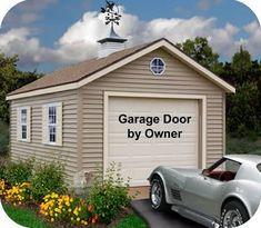 $2,700 (with cuppola)  Best Barns Greenbriar 12x20 Wood Storage Garage Shed Kit