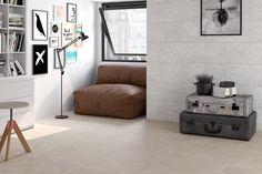 Lichte Plavuizen Vloer : Beste afbeeldingen van lichte tegels lingen keramiek