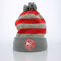afb515ec4ac 56 Best Atlanta Hawks Amazon Fan Shop Caps   Hats images in 2019 ...