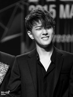 Read Muse (Donghyuk) from the story iKON Imagines by bubbletead (belle) with reads. Donghyuk, your boyfriend, has been busy writing son. Hip Hop, Bobby, Sassy Diva, Ikon Member, Koo Jun Hoe, Kim Jinhwan, Ikon Debut, Dancing King, Fandom