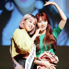 P R I S T I N - Yuha and Roa