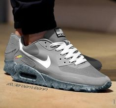 on sale 4eca9 1ffe6 Nike Air Max 90 (back to the future mag style) cheap air max shoes,nike  free shoes,nike shoes