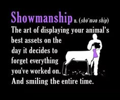 Dairy Cattle Showing Quotes Lamb 38 Ideas Livestock Judging, Livestock Farming, Showing Livestock, Show Cows, Dog Show, Show Horses, Cow Quotes, Girl Quotes, Pig Showing