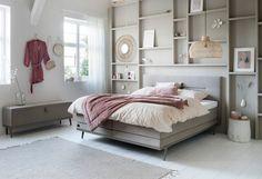 203 beste afbeeldingen van romantische slaapkamer in 2019 linens