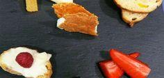 Su oferta culinaria combina a la perfección los sabores más tradicionales con los más modernos. El resultado, una carta gastronómica apta para los paladares más exigentes. Sugar, Cookies, Desserts, Food, Gastronomia, Restaurants, Food Recipes, Crack Crackers, Tailgate Desserts