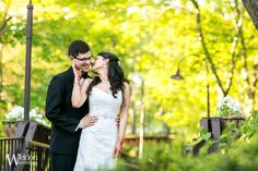Seasons at Pomme   Spring Wedding l Neha and Jon - Weldon Weddings