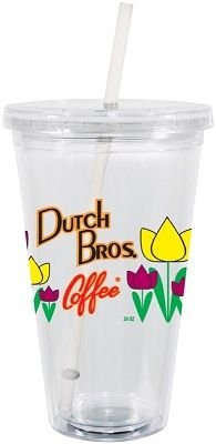 43ca7bb190c 12 Best dutch,bros coffee mugs images in 2016   Dutch brothers ...