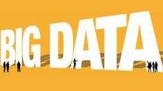 Few Habits of Highly Effective Big Data Users #BigData #IoT #webhosting