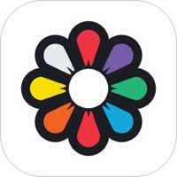 Recolor - Coloring Book For Adults by Sumoing Ltd