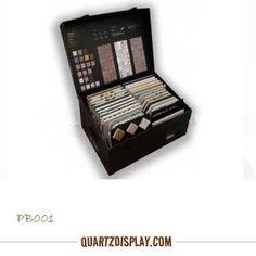 54 best samples the box set images on pinterest design packaging