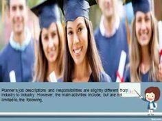 Pemex Global Consultancy India