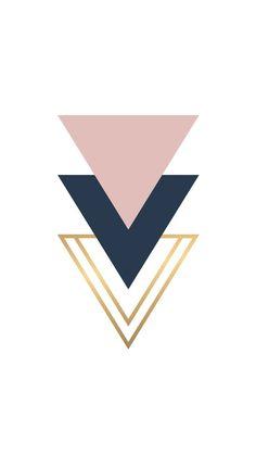 Resultado de imagem para triangle swag