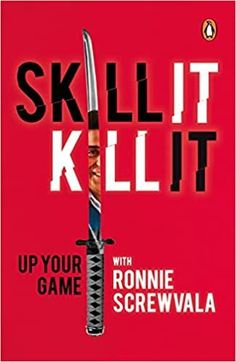 Skill It, Kill It: Up Your Game Ever wondered why CEOs, leaders and recruiters talk endlessly about soft skills? Job interviews, promotions, appraisals, teamwork, managing workplace challenges, communication skills and a lot more-soft skills give you a sizeable professional edge to ace all of these. Importance Of Communication, Communication Skills, Best Self Development Books, The Art Of Negotiation, Best Self Help Books, Coming Of Age, Historical Fiction, Book Recommendations, Textbook