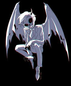 Demon Marco