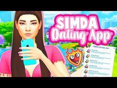 Sims Mods, Sims 4 Game Mods, Sims Games, Sims 4 Anime, Muebles Sims 4 Cc, Sims 4 Traits, Sims 4 Cc Packs, Sims 4 Gameplay, Sims 4 Cc Makeup