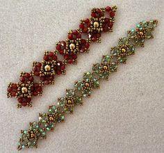 Diamonds+and+Pearls+Samples+3.jpg 800×747 piksel