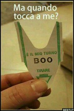 Funny Images, Funny Photos, Funny Cute, Hilarious, Italian Memes, Funny Scenes, I Can Do It, Funny Pins, Funny Facts