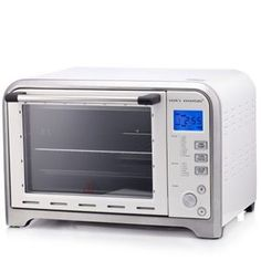 bread maker rotissirie and grill plus oven all in one