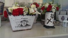 arreglos florales  #arrangementsFlowers #AmoLaRivieraMaya