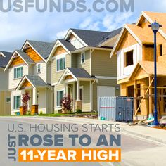 Basic Materials Seem to Be on Sound Footing with Home Construction Boom - U. Mortgage Rates, Investors, Stock Market, The Expanse, Metals, Building A House, Home Improvement, New Homes