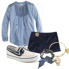 Untitled #23 by naturallynatalie on Polyvore featuring polyvore and art