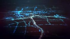 MapQuest: Bringing Data To Life on Vimeo