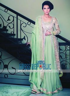 Designer Pakistani Clothing Chicago Pakistani Dresses Chicago