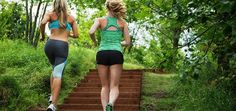 The Biggest Mistake People Make When It Comes To Weight Loss
